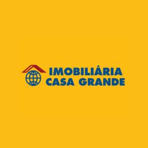 Imobiliaria Casagrande