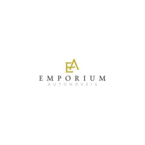 Emporium Automoveis