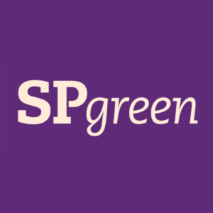 SP Green