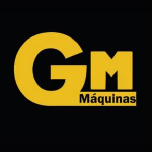 GM Máquinas Pesadas