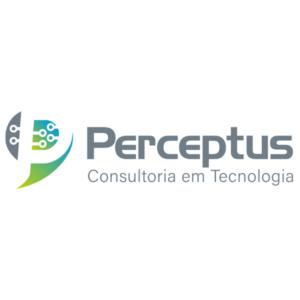 Perceptus Consultoria em Tecnologia