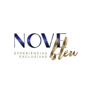 Nove Bleu