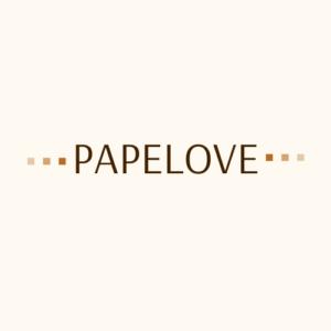 Papelove